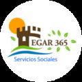 Egar 365 Logo